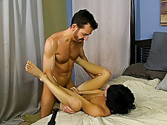 Emo gay anal porn tube and male anal fingering pics at Bang Me Sugar Daddy