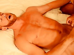 Gay men fucking male silicone doll and cute filipino men nude at My Gay Boss