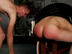 Gay short movies nude videos and cop fucks gay boy - Boy Napped!