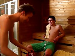 Mens first time anal and free hot men fucking young boys hard pics - Jizz Addiction!