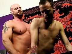 Underwear men fucking and india gay sex fucking video download at Bang Me Sugar Daddy