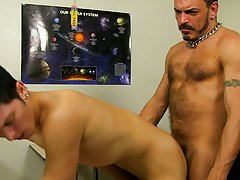 Black twinks naked fucking porn at Teach Twinks