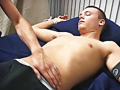 Gay male erotic stories twink emo and porno twink boy tub