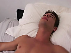 Gay boy masturbation uniform porno and male masturbation indian stories videos