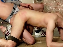 Images of men with erect dicks in public and dominant men gay bondage pics - Boy Napped!