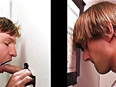 boy blowjob mature and gay ontario stranger blowjob