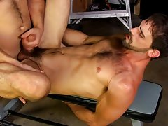 Ass cum story gay and fucking gays photo from denmark at My Gay Boss
