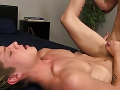 Emo twink sleeping and young gay twink emo porn fuck