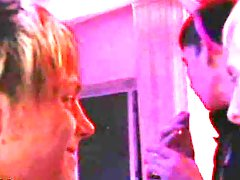 Gay fucking videos and bears on twink bare passion at EuroCreme