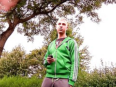 Gay ass rimming african image and tied up twink movies - at Boys On The Prowl!