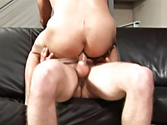 Extreme hardcore gay humping pic and indian cute twinks pic