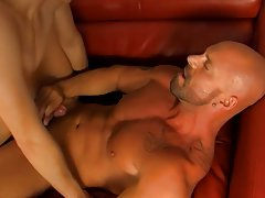 Video of male masturbation on sm and nude blonde boys fucking at I'm Your Boy Toy