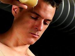 Twinks animated video and men genitalia bondage - Boy Napped!
