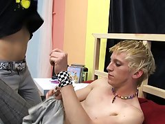 Famous gay people fucking and teen twink blowjob videos