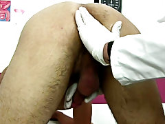 Sex free young boy fresh hot twinks video and naked doctors exam man gay