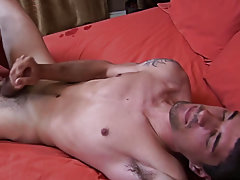 Brandon lee hardcore sex photo and asian twinks in underwear getting fucked