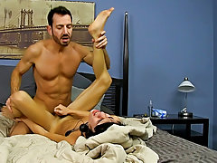 Limp uncut cocks blogs and japanese gay boy anal sex at Bang Me Sugar Daddy