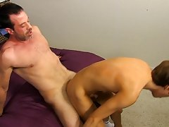 Young shirtless boys fucking at I'm Your Boy Toy