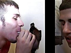Teachers giving boy a blowjob pics and full naked blowjob men gallery