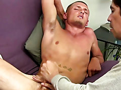 I loved feeling him shudder and cum hard exploding his cream across his body up onto his chest for me male masturbation equipment