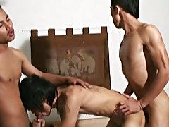 boykakke free gay male asian porn