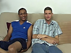 They both did a honourable job, and seemed like they would do it again for the fitting price gay interracial porn sites