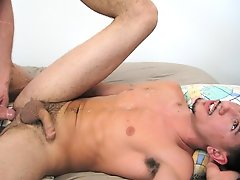Logan face fucked Ricky forcing his cock down his throat, while Ricky tried to slow Shane down using his tender gay fetish yahoogroup
