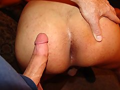 Hooked, Bruno lief cultured of the fulfillment of opening his manhole and allowing us to fully enquire into his inner self free amateur latino gay sit