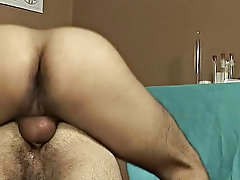 In seconds he was blowing the twink's fat spicy meat like crazy free mature gay porn vids