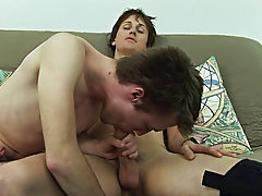 Price took control of his dick, jerking himself off as Daniel fingered his ass my gay blowjob fantasies