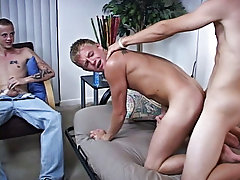 Afterward he needed a long zealous shower to clean up, and the other guys high fived each other after a fucking nobility job newsgroups male nude pict