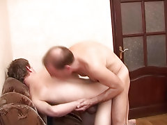 The man's hungry mouth looks as a replacement for the boy's crotch to caulk itself with cock meat gay hunk free archives