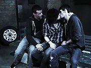 Male masturbation jo self pleasure groups and gay group sex gallery - Gay Twinks Vampires Saga!