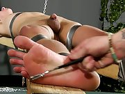 Twinks gays verses toys pics and free download man on twinks - Boy Napped!