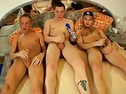 Elderly nude men pictures and free fisting twink - Jizz Addiction!