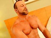 Dutch gay uncut and voyeur masturbation boy at I'm Your Boy Toy