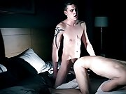 Young gay male twinks pittsburgh pa and gay mobile porn twink - Gay Twinks Vampires Saga!