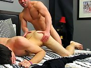 Nude lebanese muscle men and longest black gay dick in the world at Bang Me Sugar Daddy