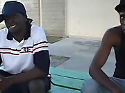 Gay black men fucking in the bathroom and black men fucking white wives stories