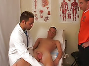 I kept my eyes closed for fact that it was much easier for me to pretend that my girlfriend was sucking on my cock and playing with my butt asian lady