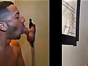 Boy blowjob uncle video and big gay cock blowjob photos