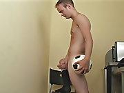 Boy masturbation videos different types and porno masturbation gay photo