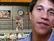 Blowjob bi pic pinoy and teen boys blowjob himself photos