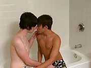 Sexy men with big and long penis image and sexy fuck party all fuck each other - at Boy Feast!