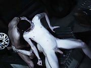 Free gay group sites and guys group sex - Gay Twinks Vampires Saga!