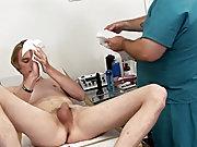 Gay male fetish sock worship free videos and naked gays fetish bondage