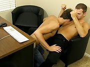 Guy hot jerking off emo haircuts and bears pic twinks at My Gay Boss