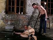 Sissy twinks fucked pics tubes and gay sugar daddy cums in twinks mouth videos - Boy Napped!