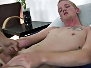 Barely legal twinks fuck interview and hairy twink cock cuming videos