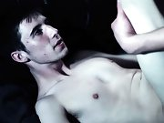 Twink slaves galleries and twink cumshot pics straight out of penis - Gay Twinks Vampires Saga!